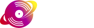 Panarecords Logo